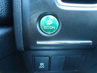 2015 Honda Civic LX SEFFNER, Florida 23