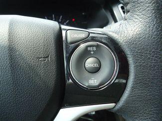 2015 Honda Civic EX-L SEFFNER, Florida 23