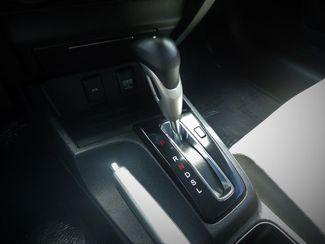 2015 Honda Civic LX SEFFNER, Florida 24