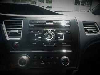 2015 Honda Civic LX SEFFNER, Florida 26