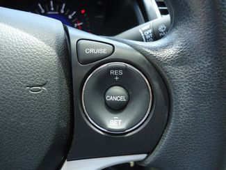 2015 Honda Civic SE SEFFNER, Florida 22