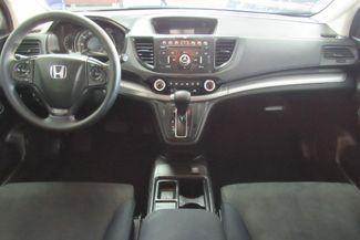 2015 Honda CR-V LX W/ BACK UP CAM Chicago, Illinois 10