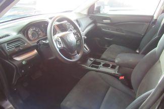 2015 Honda CR-V LX W/ BACK UP CAM Chicago, Illinois 12