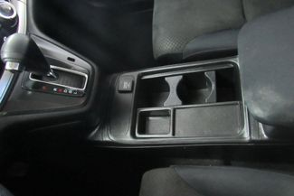 2015 Honda CR-V LX W/ BACK UP CAM Chicago, Illinois 14