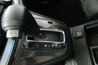 2015 Honda CR-V LX W/ BACK UP CAM Chicago, Illinois 16