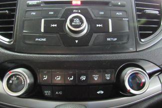 2015 Honda CR-V LX W/ BACK UP CAM Chicago, Illinois 17