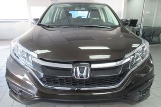 2015 Honda CR-V LX W/ BACK UP CAM Chicago, Illinois 1