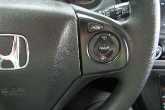 2015 Honda CR-V LX W/ BACK UP CAM Chicago, Illinois 21