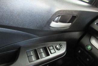 2015 Honda CR-V LX W/ BACK UP CAM Chicago, Illinois 25