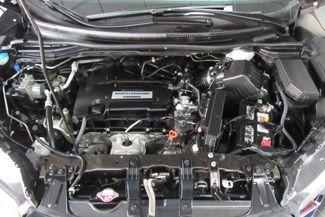 2015 Honda CR-V LX W/ BACK UP CAM Chicago, Illinois 26