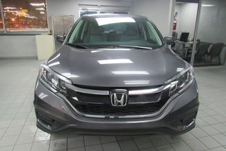 2015 Honda CR-V LX W/ BACK UP CAM Chicago, Illinois 1