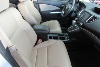 2015 Honda CR-V EX-L W/BACK UP CAM Chicago, Illinois 11