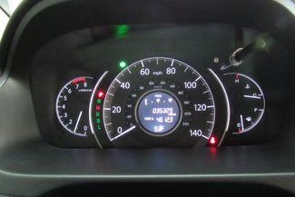 2015 Honda CR-V EX-L W/BACK UP CAM Chicago, Illinois 12