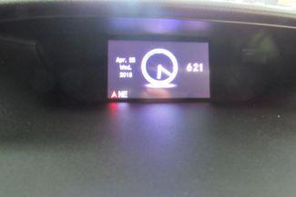 2015 Honda CR-V EX-L W/BACK UP CAM Chicago, Illinois 15