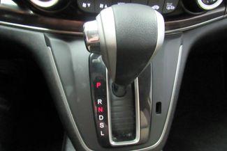 2015 Honda CR-V EX-L W/BACK UP CAM Chicago, Illinois 17