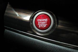 2015 Honda CR-V EX-L W/BACK UP CAM Chicago, Illinois 19