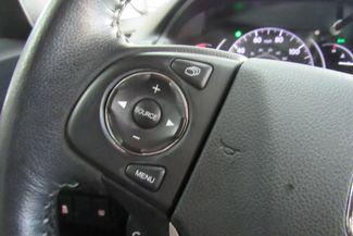 2015 Honda CR-V EX-L W/BACK UP CAM Chicago, Illinois 20