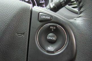 2015 Honda CR-V EX-L W/BACK UP CAM Chicago, Illinois 21
