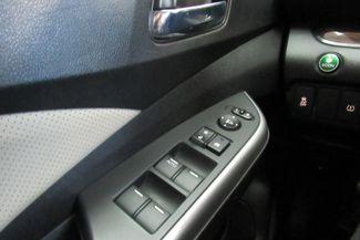 2015 Honda CR-V EX-L W/BACK UP CAM Chicago, Illinois 22