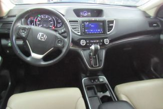 2015 Honda CR-V EX-L W/BACK UP CAM Chicago, Illinois 24