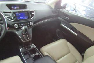 2015 Honda CR-V EX-L W/BACK UP CAM Chicago, Illinois 25