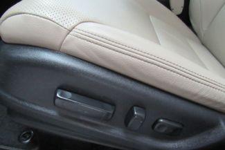 2015 Honda CR-V EX-L W/BACK UP CAM Chicago, Illinois 27