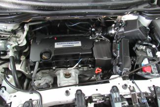 2015 Honda CR-V EX-L W/BACK UP CAM Chicago, Illinois 31
