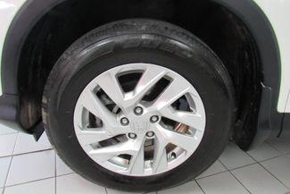 2015 Honda CR-V EX-L W/BACK UP CAM Chicago, Illinois 30