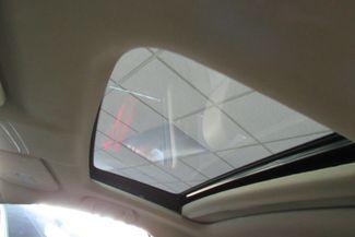 2015 Honda CR-V EX-L W/BACK UP CAM Chicago, Illinois 28
