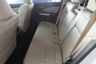 2015 Honda CR-V EX-L W/BACK UP CAM Chicago, Illinois 9