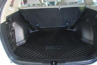 2015 Honda CR-V EX-L W/BACK UP CAM Chicago, Illinois 7