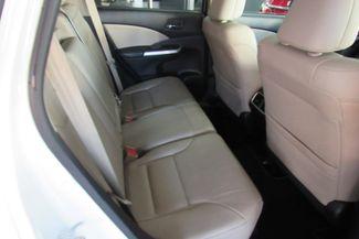 2015 Honda CR-V EX-L W/BACK UP CAM Chicago, Illinois 10