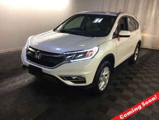 2015 Honda CR-V in Cleveland, Ohio