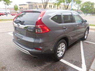 2015 Honda CR-V EX Farmington, Minnesota 1