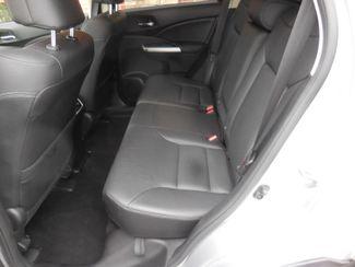 2015 Honda CR-V EX-L Farmington, Minnesota 3