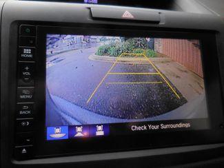 2015 Honda CR-V EX-L Farmington, Minnesota 5