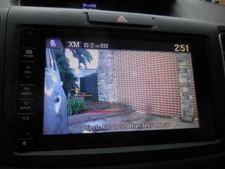 2015 Honda CR-V EX-L Farmington, Minnesota 7