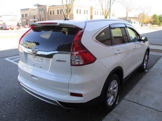 2015 Honda CR-V EX-L Farmington, Minnesota 1