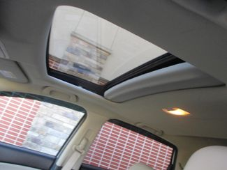 2015 Honda CR-V EX-L Farmington, Minnesota 4