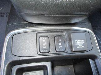 2015 Honda CR-V EX-L Farmington, Minnesota 6