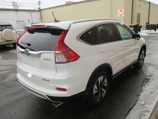 2015 Honda CR-V Touring Farmington, Minnesota 1