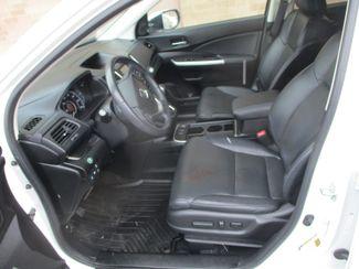 2015 Honda CR-V Touring Farmington, Minnesota 2