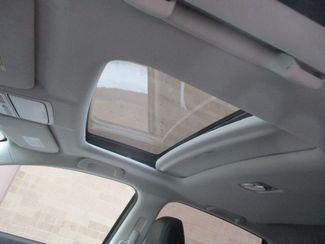 2015 Honda CR-V Touring Farmington, Minnesota 4
