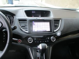 2015 Honda CR-V Touring Farmington, Minnesota 6