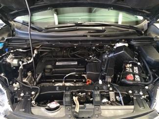 2015 Honda CR-V EX AWD Layton, Utah 1