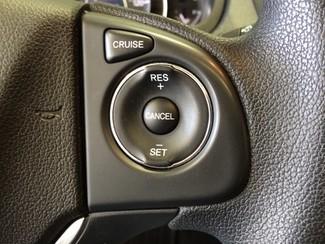 2015 Honda CR-V EX AWD Layton, Utah 10