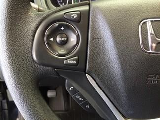 2015 Honda CR-V EX AWD Layton, Utah 11