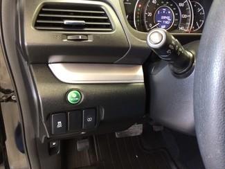 2015 Honda CR-V EX AWD Layton, Utah 12