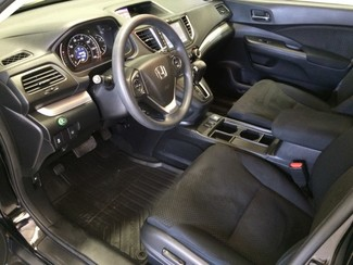 2015 Honda CR-V EX AWD Layton, Utah 13