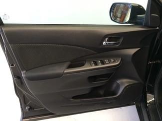 2015 Honda CR-V EX AWD Layton, Utah 14
